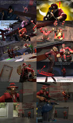 Team Fortress: Project Forever - Page 2