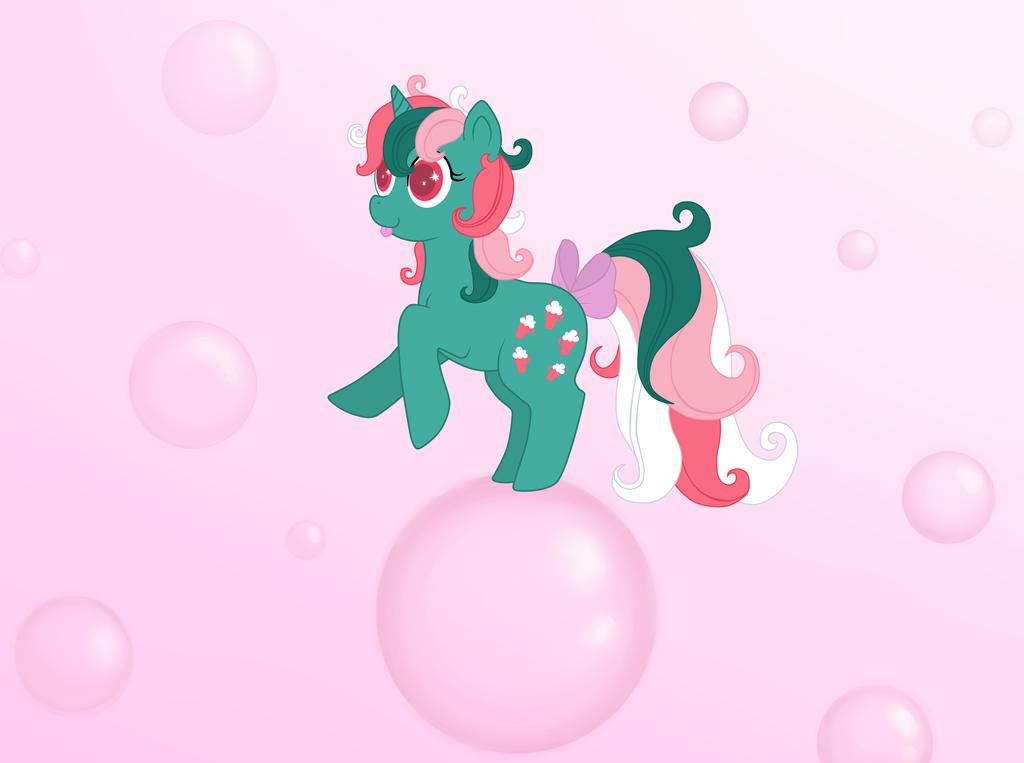Fizzy by mychemforever