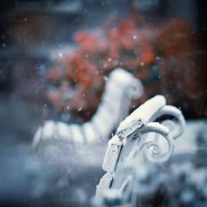 Wintertime...II. by MartaC