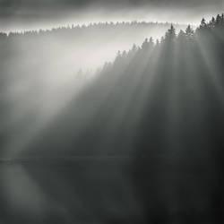 Lighting impression... by MartaC