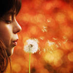 Blow away... by MartaC