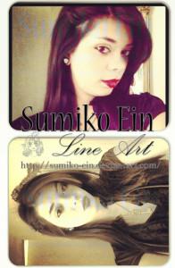 Sumiko-Ein's Profile Picture