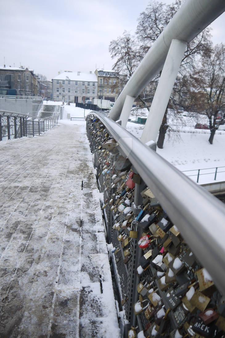 love's bridge by FuGab
