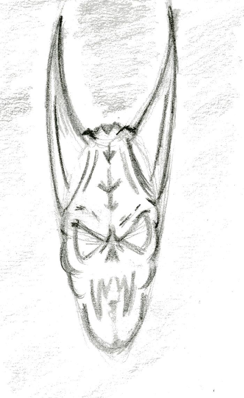 Demon Fang by Tribal-Clown on deviantART