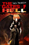 the Gates of Hell book cover