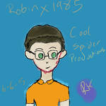 New youTube icon (More practicing)