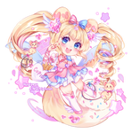 Day 3 |Sweetheart Pafu Event | [ CLOSED ]