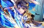 F: Alfonse (Fire Emblem Heroes)