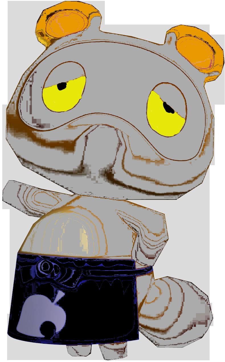 troll anatomy by themaintagonist on deviantart