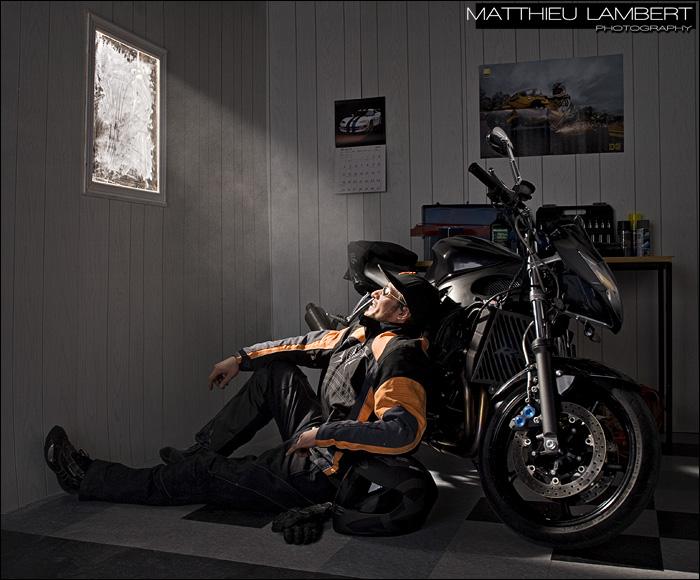Yamaha R6 Street Fighter 1 by magmen on DeviantArt  Yamaha R6 Stree...