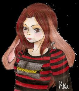 SS-Kora's Profile Picture