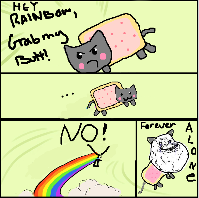 grab_my_meme_forever_alone_2_nyan_cat_by_desmondtheemoonbear d4qsj0p grab my meme forever alone 2 nyan cat by desmondtheemoonbear on