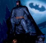 Batman (Lee Bermejo) 3