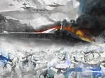 Republic at War by Turd-Burger