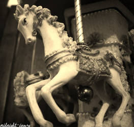 Carousel by Midnight-Ivory