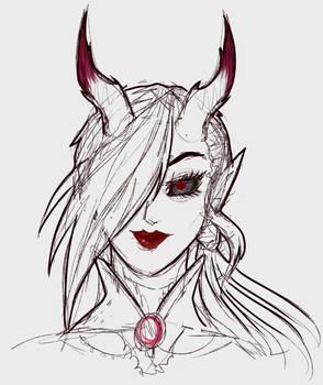goodnight demonslayer