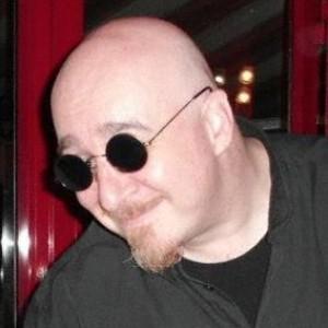 dankensei's Profile Picture