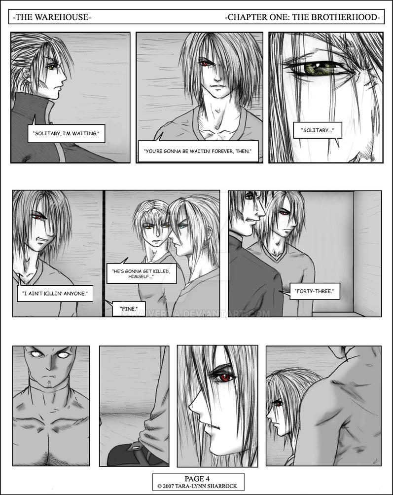 -T.W. CH.1. Pg, 4- by kaiverta
