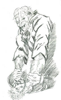Sketch016