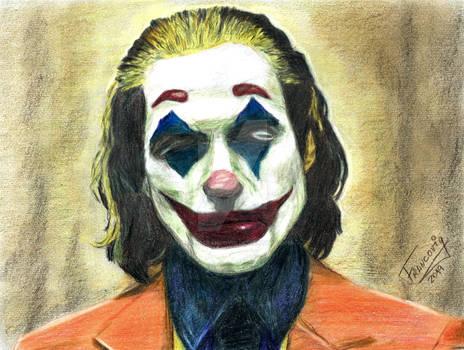 Joker - Guason