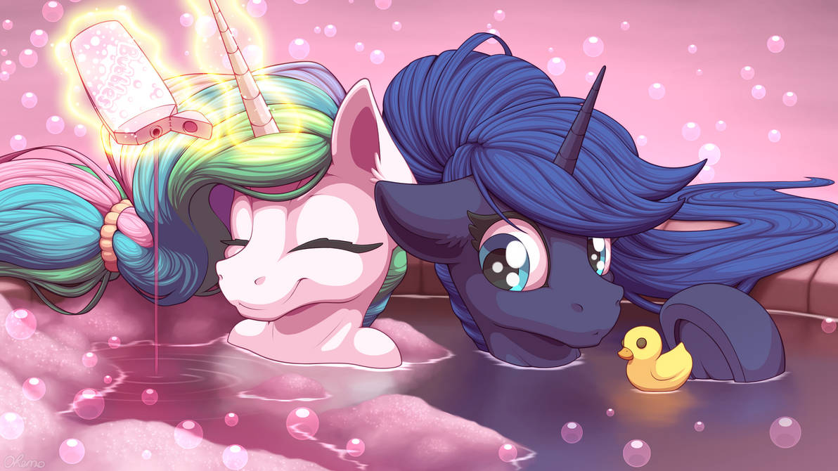 royal_bath_by_ohemo_dd7j4zi-pre.jpg?toke