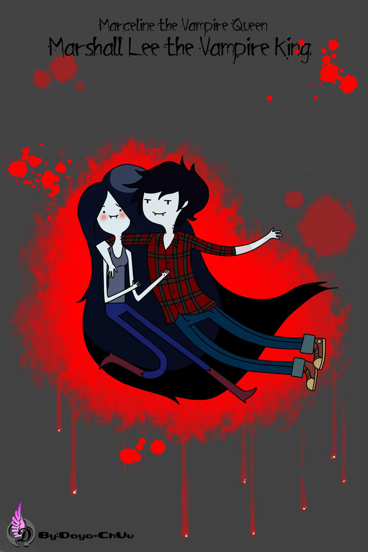 Adventure Time Wallpaper Marshall Lee Download Marceline