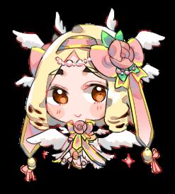 Chloe~ */u/*!