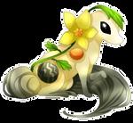 Mini Chibi Esk: 1404