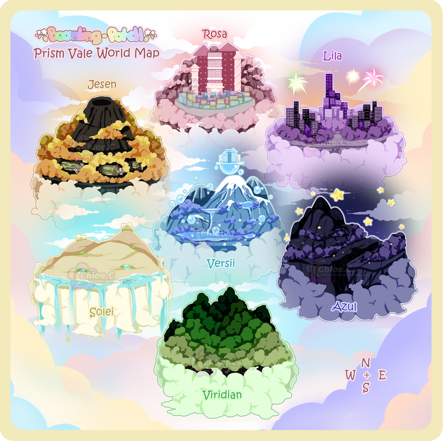 b_p__prism_vale_world_map_by_toffee_tama