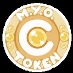 b_p__common_myo_token_by_toffee_tama_ddh