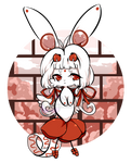 B-P: Red Bean Auction OPEN by Toffee-Tama