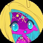 beanling_npcs_seelie_by_toffee_tama_ddru