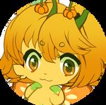 beanling_npcs_pumpkin_by_toffee_tama_ddr