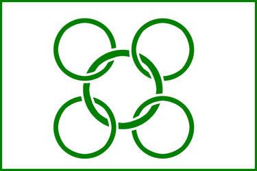 Flag of Fidelium