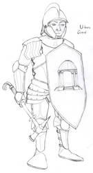 Urban Guard