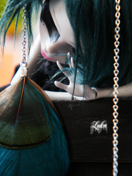 [Monster High Venus McFlyTrap] .Lotus. p.5 - Page 2 Eurydice__my_mh_custom_04_by_lukadolls-d4rwlfp