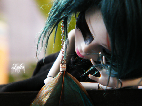 [Monster High Venus McFlyTrap] .Lotus. p.5 - Page 2 Eurydice__my_mh_custom_05_by_lukadolls-d4rwlhc
