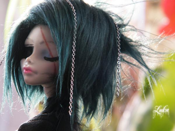 [Monster High Venus McFlyTrap] .Lotus. p.5 - Page 2 Eurydice__my_mh_custom_09_by_lukadolls-d4rwlo1
