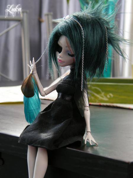 [Monster High Venus McFlyTrap] .Lotus. p.5 - Page 2 Eurydice__my_mh_custom_11_by_lukadolls-d4rwlrh