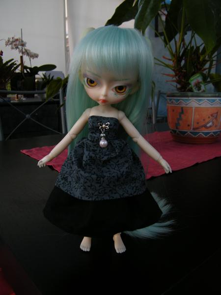 Un peu de Cocowture =p new 08.05.2012 [msd, hujoo] Happy_b_day__rosanna___ii__by_lukadolls-d4yutl1