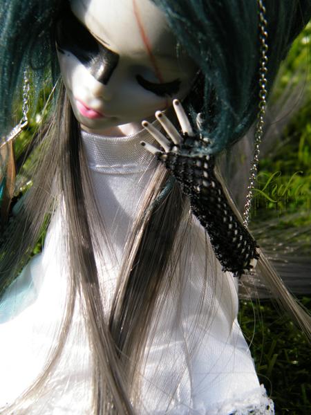 [Monster High Venus McFlyTrap] .Lotus. p.5 - Page 4 Eurydice_under_the_sunshine__ii__by_lukadolls-d51vuam