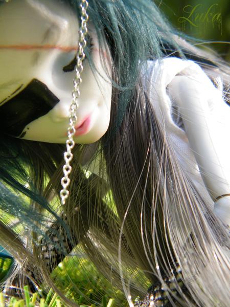 [Monster High Venus McFlyTrap] .Lotus. p.5 - Page 4 Eurydice_under_the_sunshine__vi__by_lukadolls-d51vukl