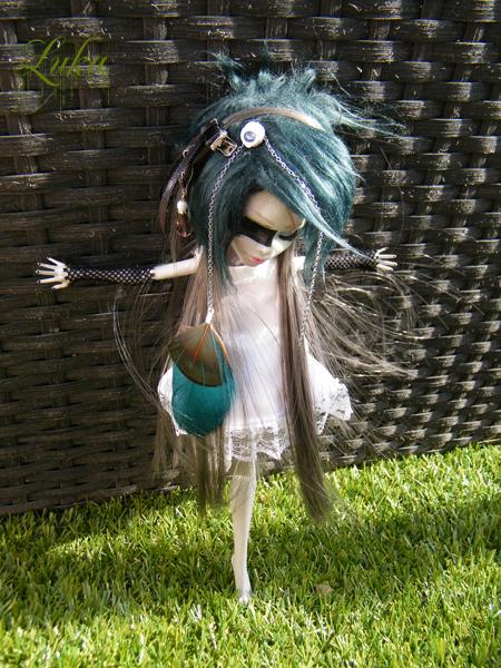 [Monster High Venus McFlyTrap] .Lotus. p.5 - Page 4 Eurydice_under_the_sunshine__vii__by_lukadolls-d51vumz