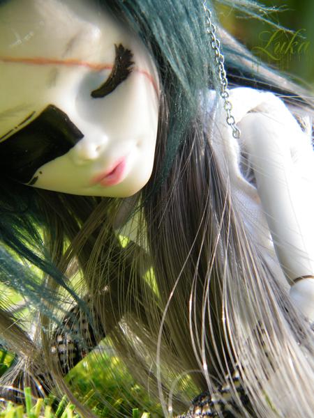 [Monster High Venus McFlyTrap] .Lotus. p.5 - Page 4 Eurydice_under_the_sunshine__viii__by_lukadolls-d51vuor
