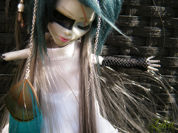 [Monster High Venus McFlyTrap] .Lotus. p.5 - Page 4 Eurydice_under_the_sunshine__xii__by_lukadolls-d51vvfo