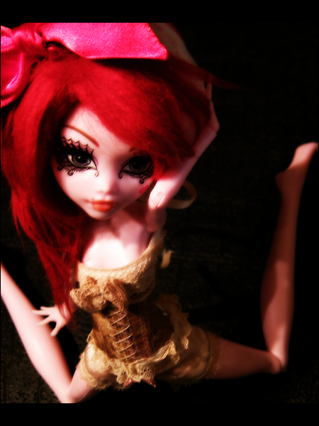 [Monster High Venus McFlyTrap] .Lotus. p.5 - Page 4 Drosera__i__by_lukadolls-d5hm15t