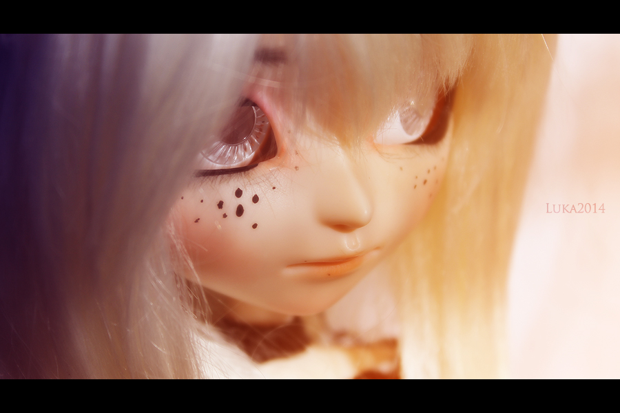 [Les petites choses] La robe p.3 - Page 2 Alois__iii__by_lukadolls-d7efr9i