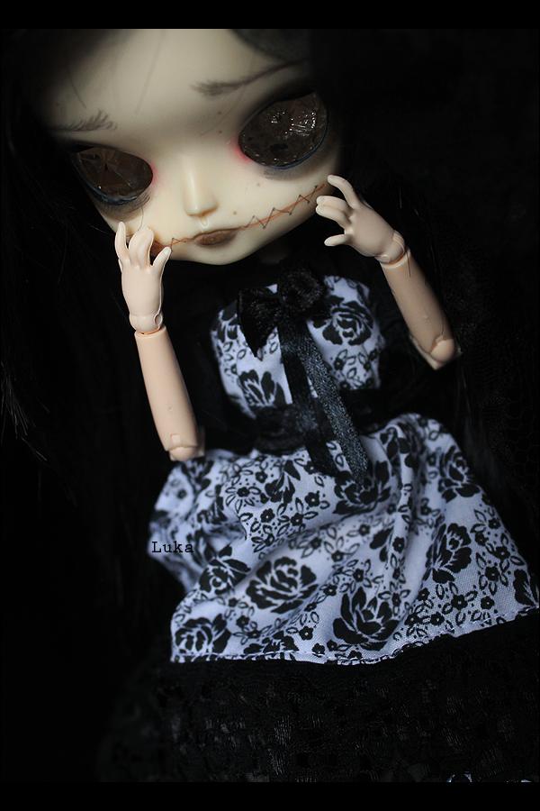 [Les petites choses] La robe p.3 - Page 3 Miss_halloween__iv__by_lukadolls-d84vncr