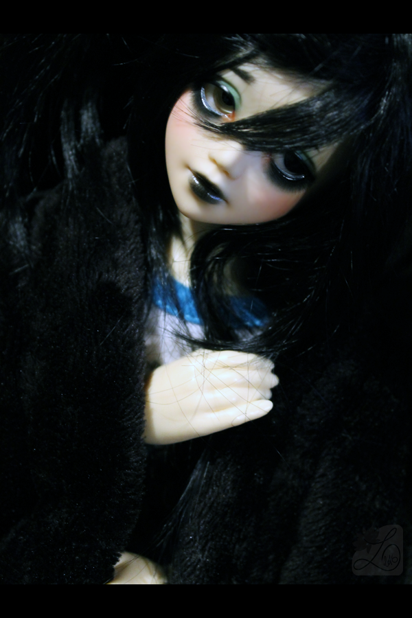 [Re:Birth] Evilith [ID Joy] p.27 - Page 23 Hikikomori__i__by_lukadolls-dano1vl