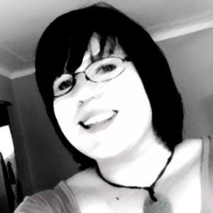 Katie-Grace's Profile Picture